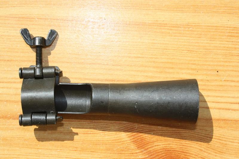 Carabine M2 (USM2) Img_4826