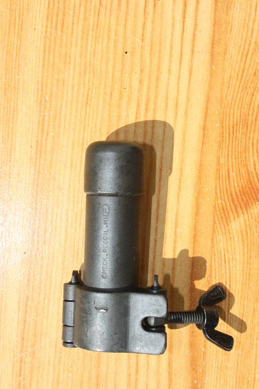 Carabine M2 (USM2) Img_4828