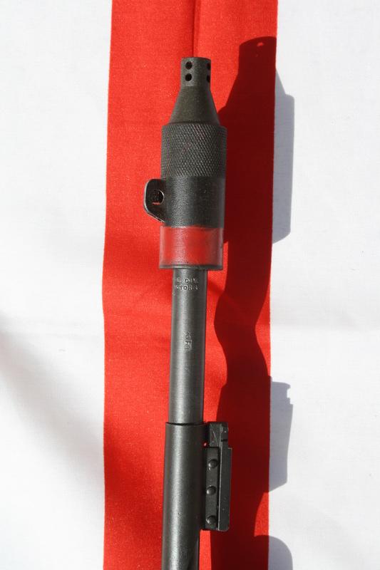 Carabine M2 (USM2) Img_4913