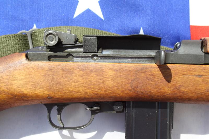 Carabine M2 (USM2) Img_4914