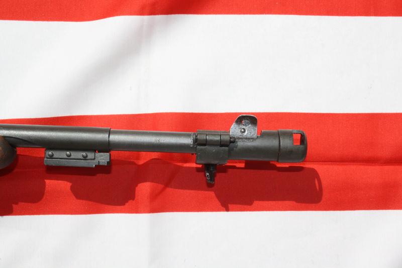 Carabine M2 (USM2) Img_4920