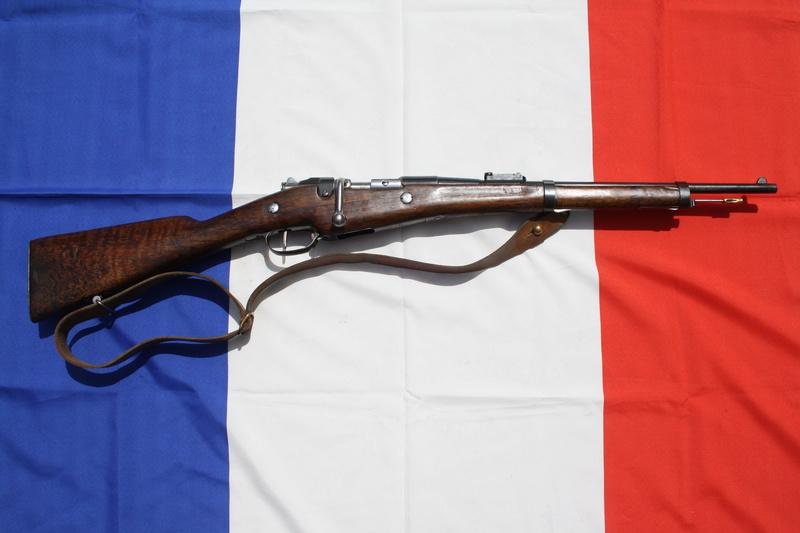 Mousqueton modèle 1892 Img_5010
