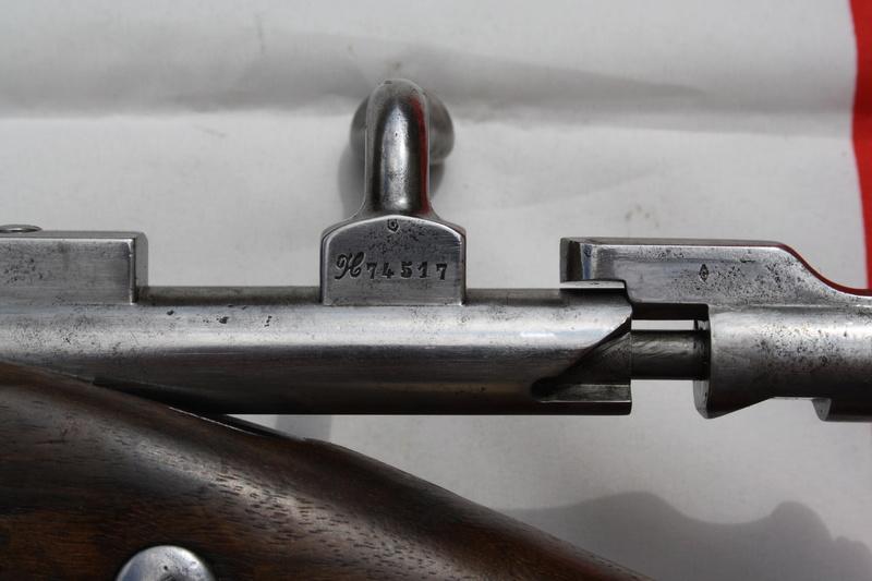 Mousqueton modèle 1892 Img_5013