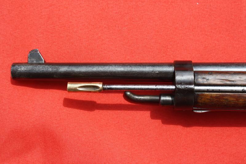 Mousqueton modèle 1892 Img_5017