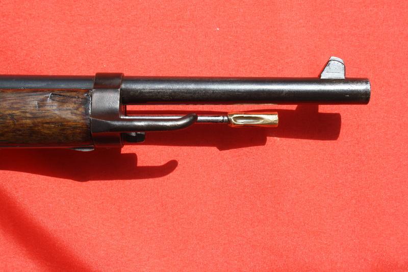 Mousqueton modèle 1892 Img_5019