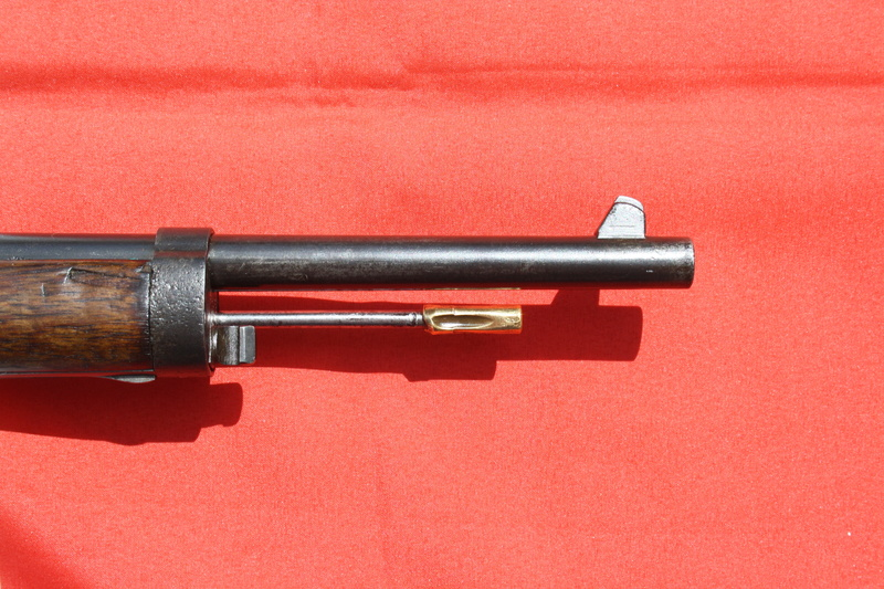 Mousqueton modèle 1892 Img_5021