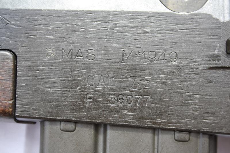MAS 49 EXPORT Img_5112
