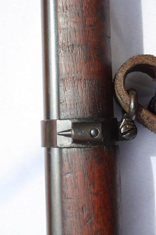 Fusil Mannlicher modèle 1888 Img_5147