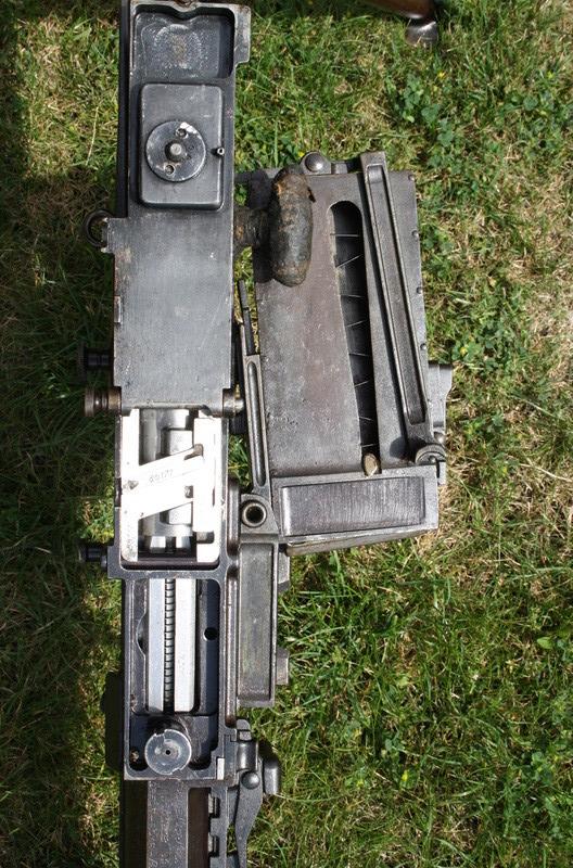 Fusil mitrailleur modèle 1930 Img_5235