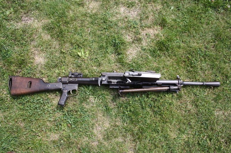 Fusil mitrailleur modèle 1930 Img_5333