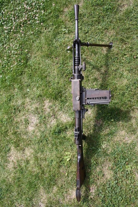 Fusil mitrailleur modèle 1930 Img_5334