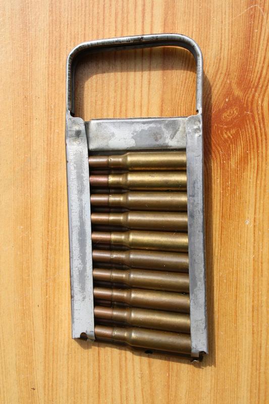Fusil mitrailleur modèle 1930 Img_5337