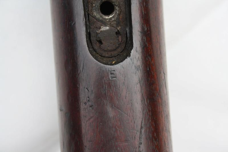 Berthier 07/15 Remington Img_5419