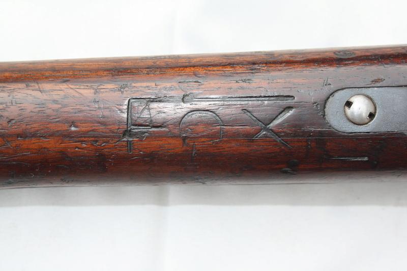Berthier 07/15 Remington Img_5422