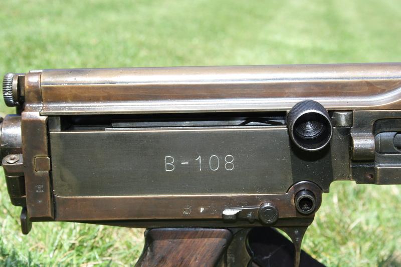 MG 13 Img_5712