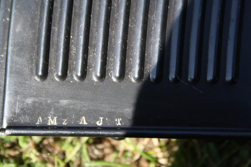 MG 13 Img_5714