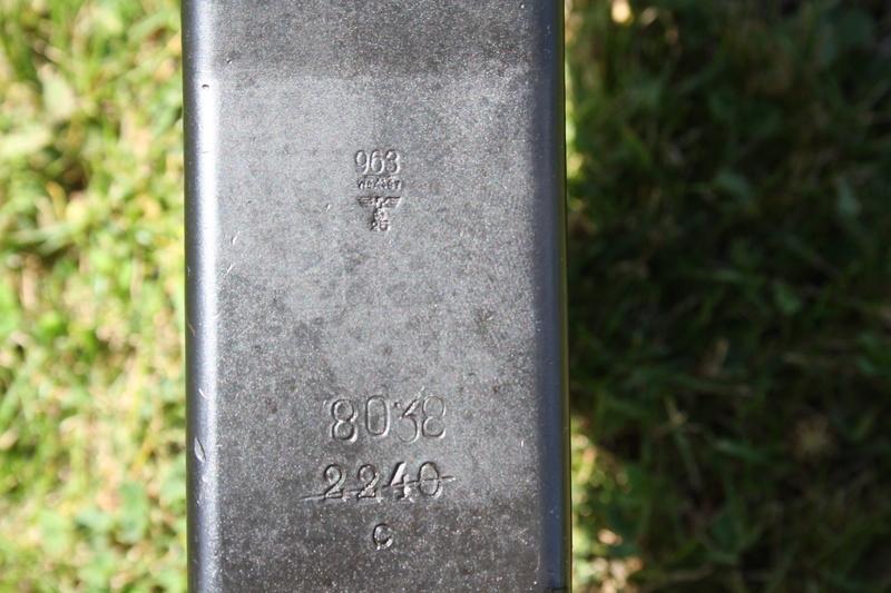 MG 34 de 1940 Img_5810