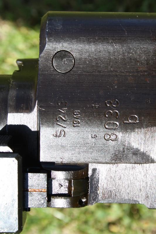MG 34 de 1940 Img_5811