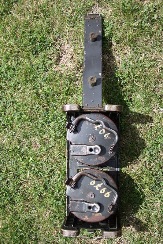 Gurttrommel & gurttrommelträger 34 Img_5821