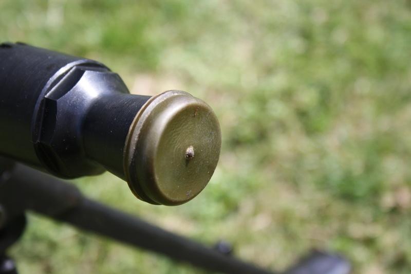 Protèges bouche MG 34. Img_5827
