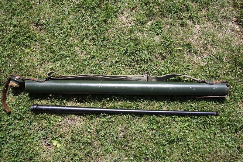Portes canon de MG13 Img_5830