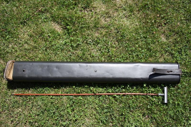 Portes canon de MG13 Img_5831
