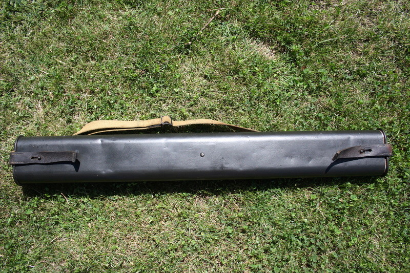 Portes canon de MG13 Img_5832