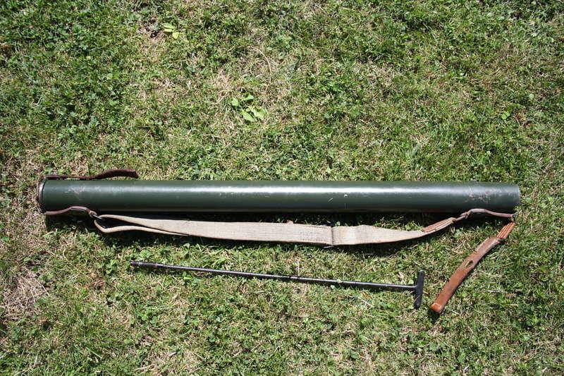 Portes canon de MG13 Img_5834
