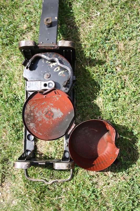Gurttrommel & gurttrommelträger 34 Img_5916