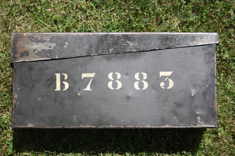 MG 13 Img_5927