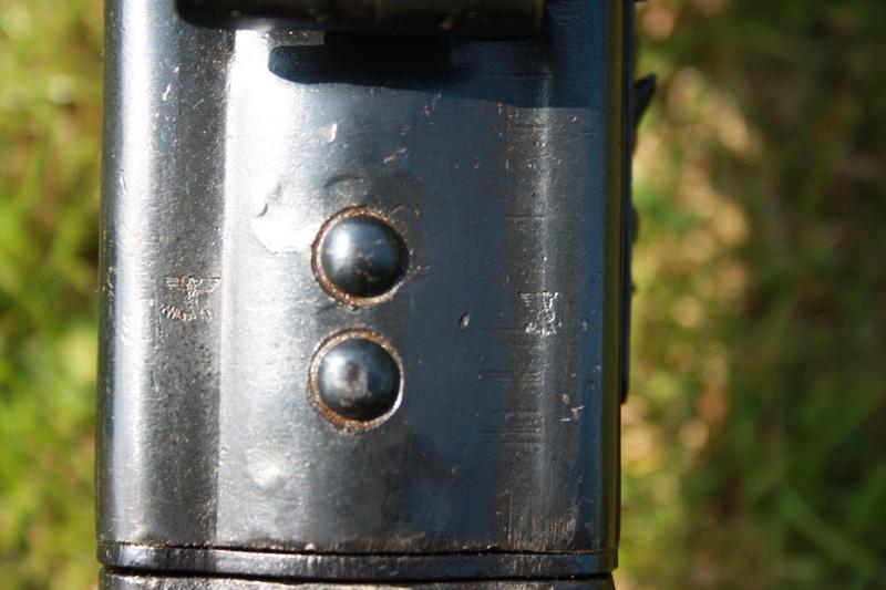 MG 42 Img_6012