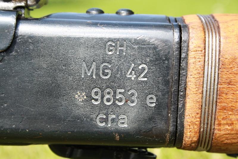 MG 42 Img_6015