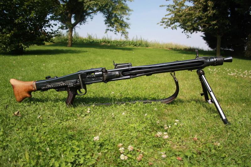 MG 42 Img_6110