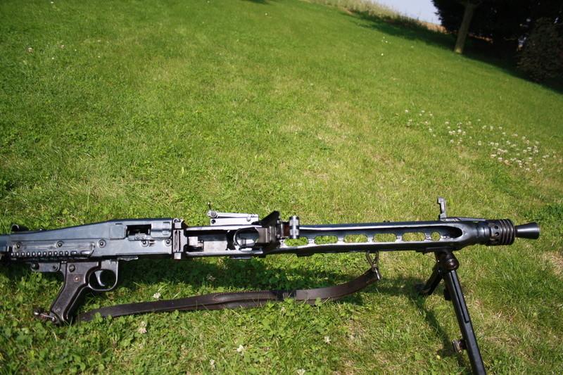 MG 42 Img_6111