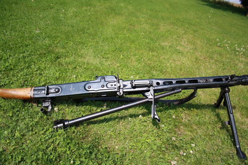MG 42 Img_6112
