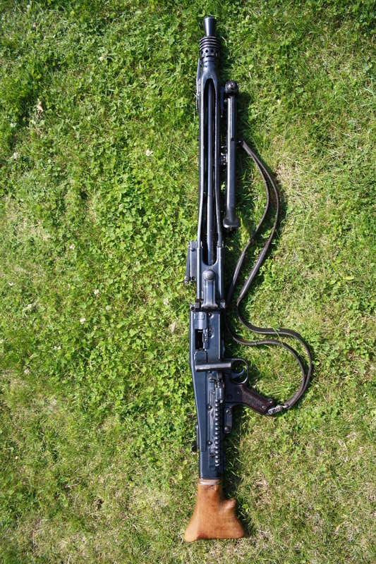 MG 42 Img_6113