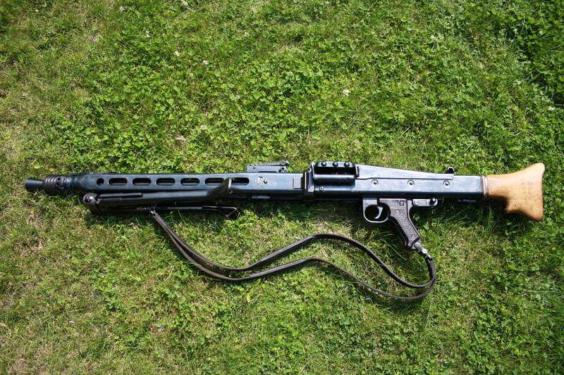 MG 42 Img_6114
