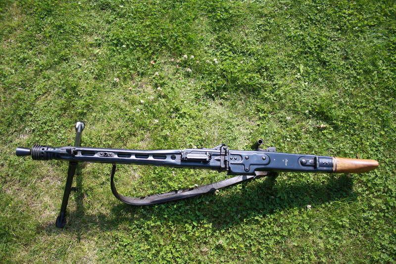 MG 42 Img_6115