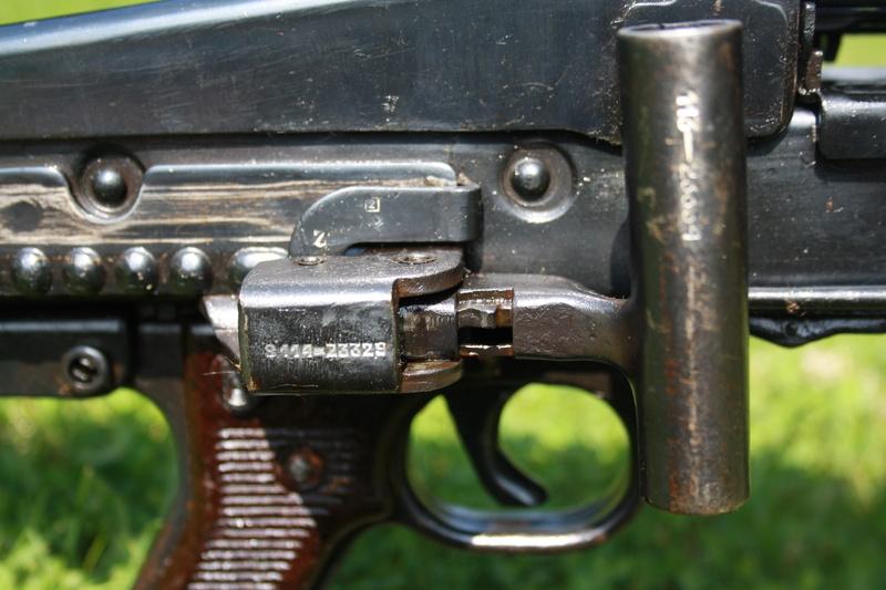 MG 42 Img_6116