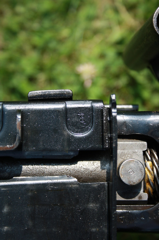MG 42 Img_6117