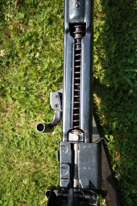 MG 42 Img_6119