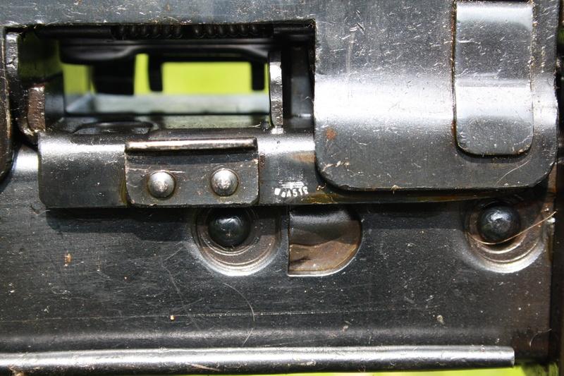 MG 42 Img_6120