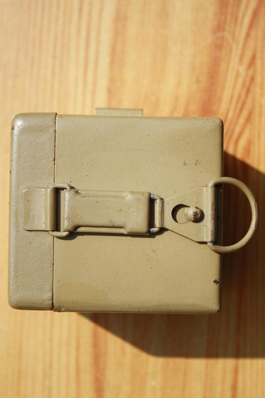 Boite à piles pour les lunettes de MG Img_6218