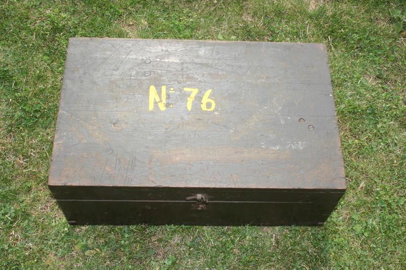 Affut anti aerien et mitrailleuse Breda Modèle 37 Img_6323