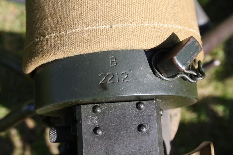 Mitrailleuse Vickers MKI Img_6617