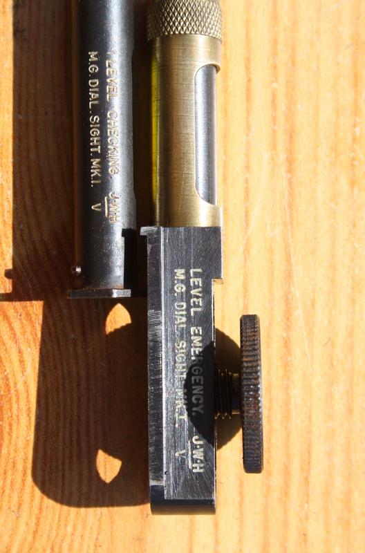 Mitrailleuse Vickers MKI Img_6717