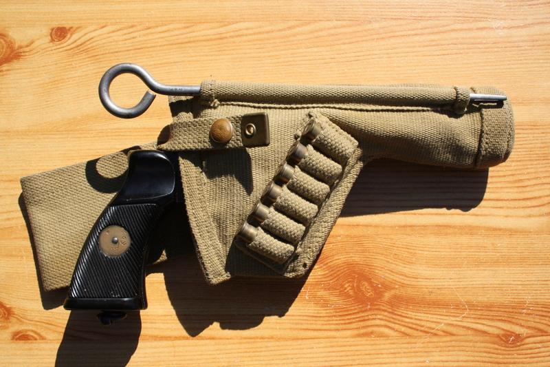 Revolver Enfield N°2 Img_7018