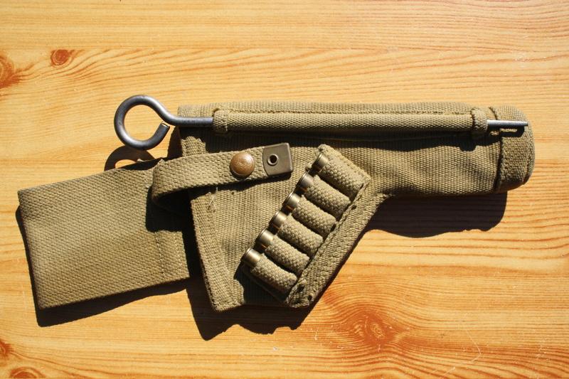Revolver Enfield N°2 Img_7024
