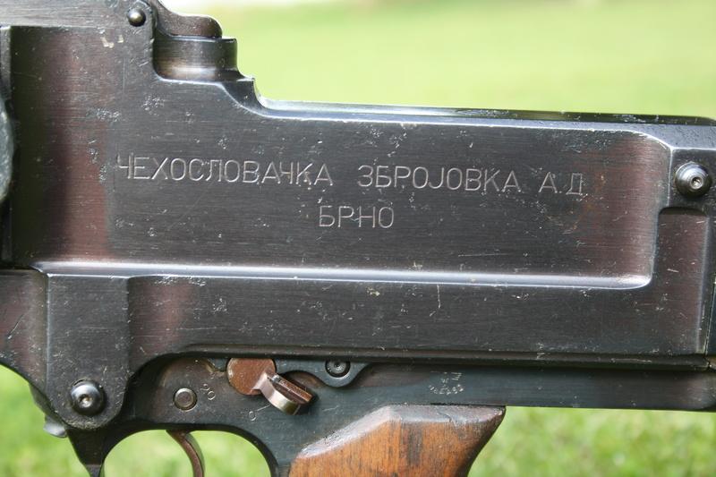 ZB 30 Img_7120