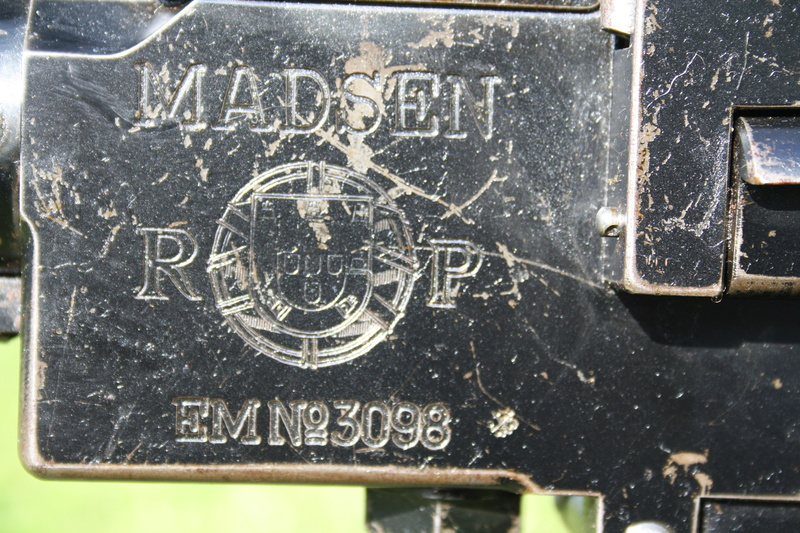 FM MADSEN Img_7128